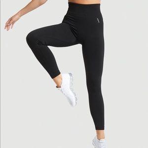 Gym shark 'Flex High waisted leggings'
